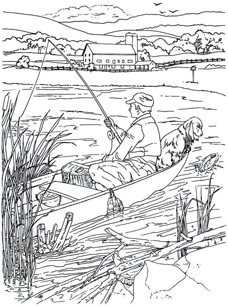 countries coloring pages - photo#32