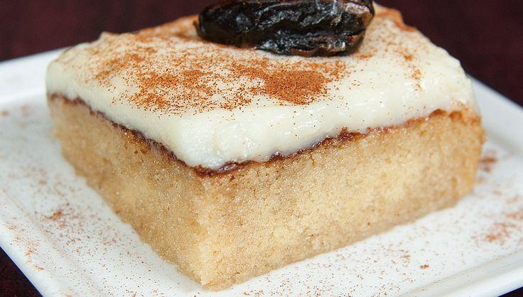 [Pio V] Gourmet Cheesecakes. Pedidos al (505) 83624340. #postre #piov #delicious #deleite #gourmetcheesecakes #gcheesecakes #nicaragua #deleitedeprincipioafin