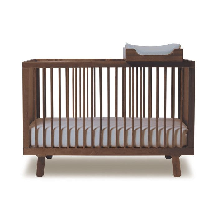 Best 25 Contemporary cribs ideas on Pinterest Modern beautiful