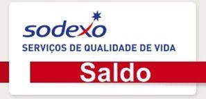 Saldo Sodexo - Como Consultar Extrato  http://www.2viacartao.com/2015/06/saldo-sodexo-como-consultar-extrato.html