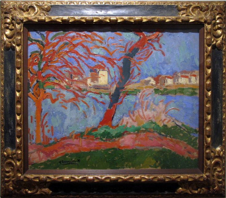 The Courtauld Gallery in Somerset House is one of the finest collections of art in the UK. Visitors can enjoy a remarkable art collection, including famous Impressionist and Post-Impressionist masterpieces, and an acclaimed programme of temporary exhibitions