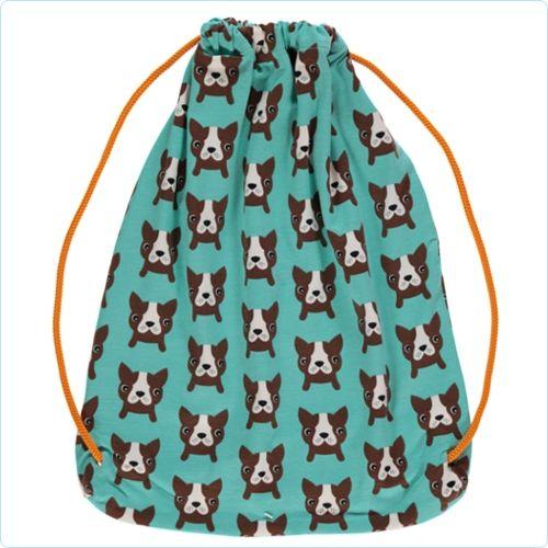 """Über 1.000 Ideen zu """"Hunderucksack auf Pinterest  Hund ..."""