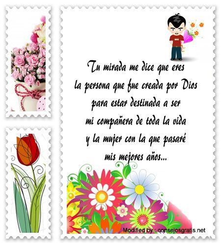 frases y mensajes románticos para whatsapp,enviar originales mensajes de amor para whatsapp : http://www.consejosgratis.net/mensajes-de-amor/