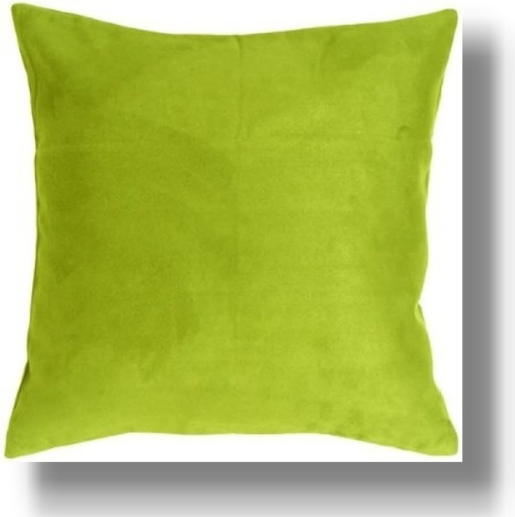 1000+ images about Lime/green on Pinterest Starfish, Green pillow covers and Lime green decor