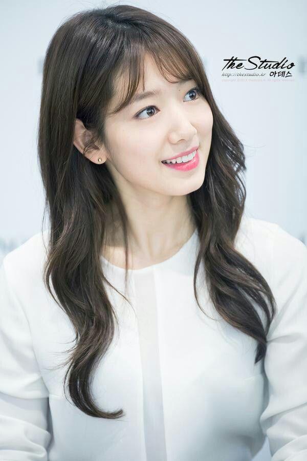 Park Shin Hye Park Shin Hye Pinterest Park Shin Hye Korean