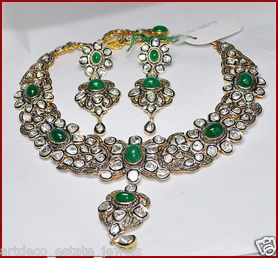 Exquisite Victorian Collection by artdeco_estate_jewels