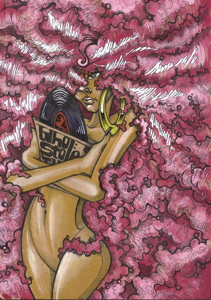 ★Pagina web: http://laebm.blogspot.com.es/  ★Youtube: http://www.youtube.com/user/ChipironDelaBarcaebm  https://www.facebook.com/LaEbmEpiBlasConElMonstruoDeLasGalletas