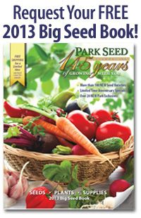 I use the Bio Dome seed starting kit to start my seeds.  It's very easy to use and it is easy to keep moist which can be a problem in the desert.  You can't overwater either.