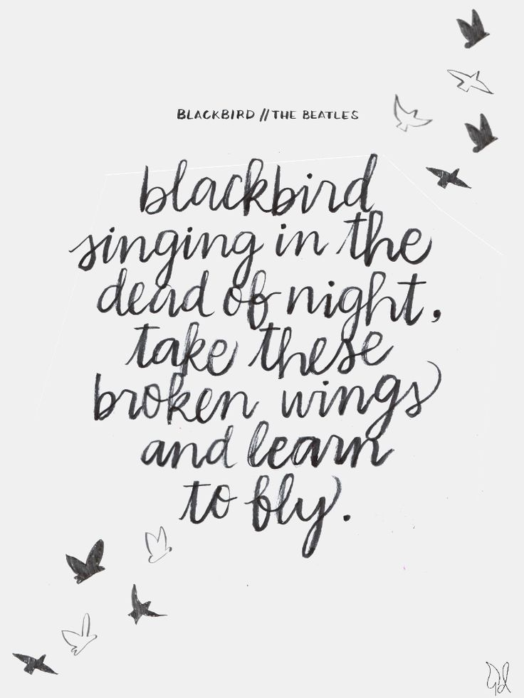 Best 25+ Song lyric tattoos ideas on Pinterest | Beatles lyrics ...