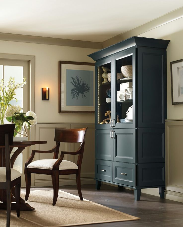 100 Best Images About Kemper Cabinetry On Pinterest