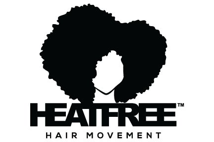 Afro-textured hair extensions- 100% Human hair