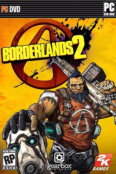 Télécharger Borderlands 2 Gratuitement, telecharger jeux pc, télécharger jeux pc, jeux pc torrent, jeux pc telecharger, telecharger jeux sur pc, jeux video, jeuxvideo, jvc, gamekult