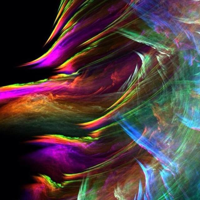 Warriors Of The Rainbow Online Subtitrat Hd: 71 Best I Love Prophetic Art Images On Pinterest