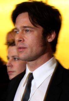 Angelina Jolie And Brad Pitt Divorce: 'Allied' Actor Breaks Down While Filming - http://www.hofmag.com/angelina-jolie-brad-pitt-divorce-allied-actor-breaks-filming/150031