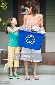 Resultado de imagen para reciclaje en edificios residenciales imagenes