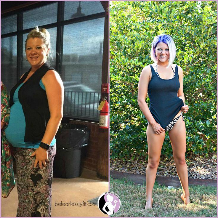 Йог Для Похудения Результаты. Неудобная правда о похудении от йоги