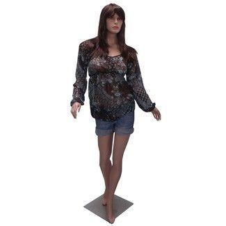 Cute Kleider f r besondere Anl sse Abendkleider Partykleider Cocktailkleider Abendkleider online kaufen billige