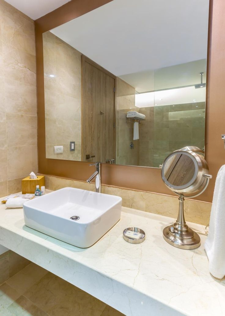NEW TripAdvisor Feature! Easily search through all GHL Collection Hotel Barranquilla, Barranquilla reviews to quickly find the details that matter to you.