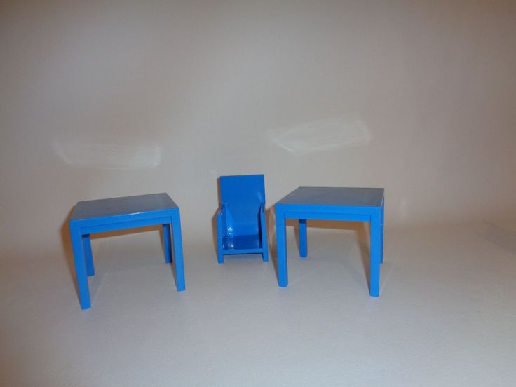 dolls house furniture ikea. ikea dolls blue house furniture ebay ikea