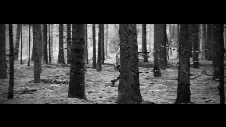 The Fog, taken from Rachels debut Black Currents EP out now. Video by: Sensu Film http://www.sensu.org