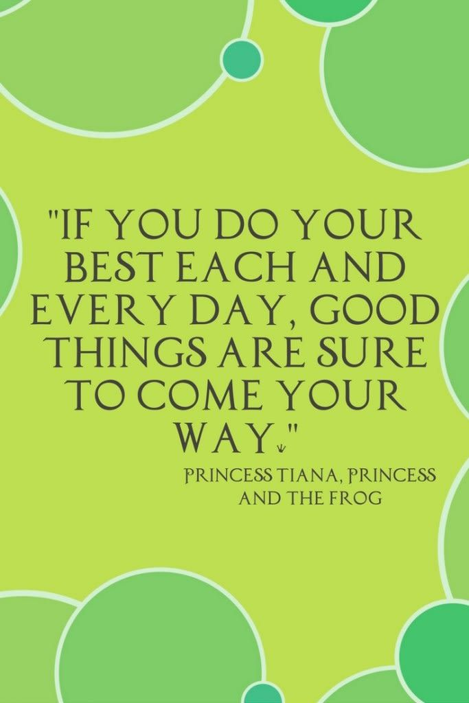 Inspirational Disney Quotes: Best 25+ Inspirational Cancer Quotes Ideas On Pinterest
