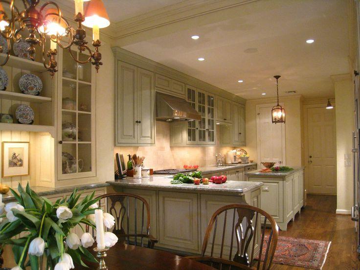 22 best kitchen images on pinterest new kitchen decorating