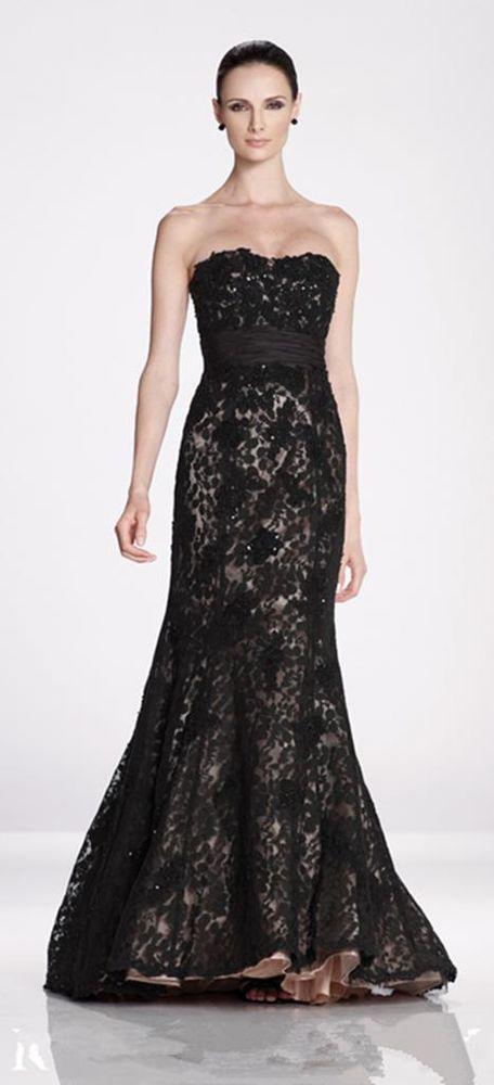 Maxi dress cantik online translator