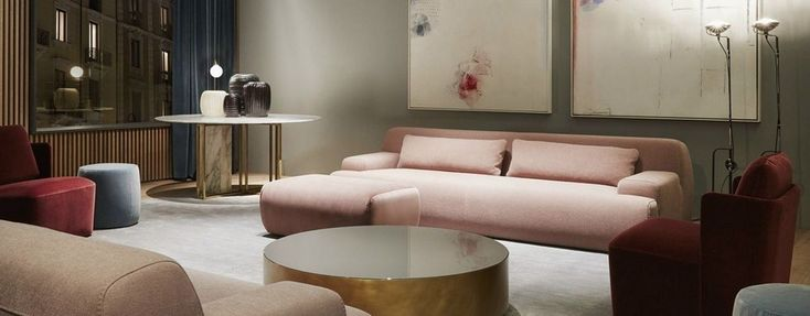 Milan-Furniture-Fair-2015-5-living-room-furniture-ideas-to-have-in-mind-Meridiani-home-decor-collection-at-iSaloni-2015-1 Milan-Furniture-Fair-2015-5-living-room-furniture-ideas-to-have-in-mind-Meridiani-home-decor-collection-at-iSaloni-2015-1