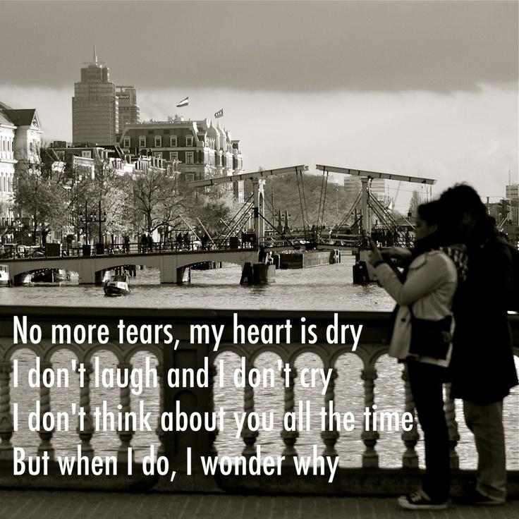 Lyric my darling wilco lyrics : 225 best Lyrics images on Pinterest | Lyrics, Music lyrics and ...