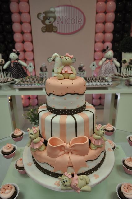 Birthday Party Ideas | Photo 6 of 17