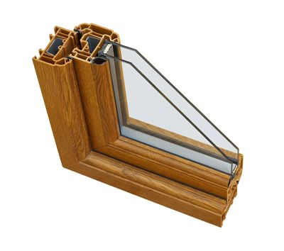 Dual Pane Windows | Soundproof Windows, Inc.