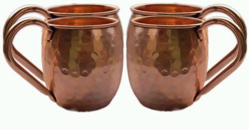 STREET CRAFT Pure Copper Barrel Moscow Mule Mug 100% Pure... https://www.amazon.com/dp/B015KNJF9I/ref=cm_sw_r_pi_dp_x_.ilZzbD7D8KEQ