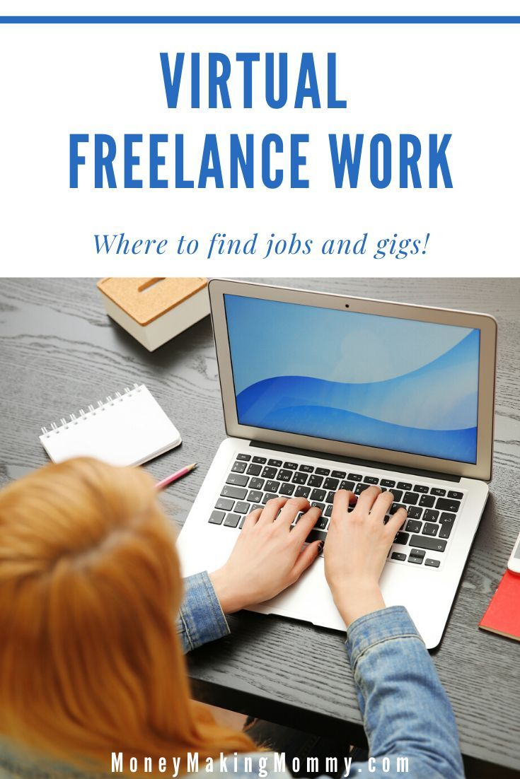 Freelance Work From Home List Of Companies That Hire Freelance Work Work From Home Jobs Work From Home Companies