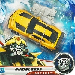 Buzzin' Bumblebee Toys For Children Aged 5 To 7 Years