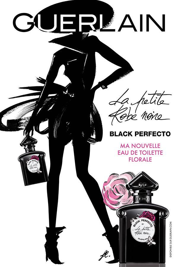 749720391d7 Dans le dressing de la Petite Robe Noire