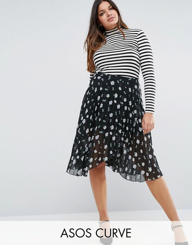 851 best plus size skirts images on pinterest