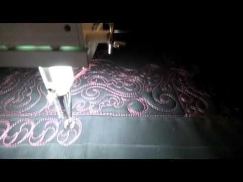 The 25+ best Youtube quilting ideas on Pinterest | Missouri quilt ... : youtube quilting ideas - Adamdwight.com