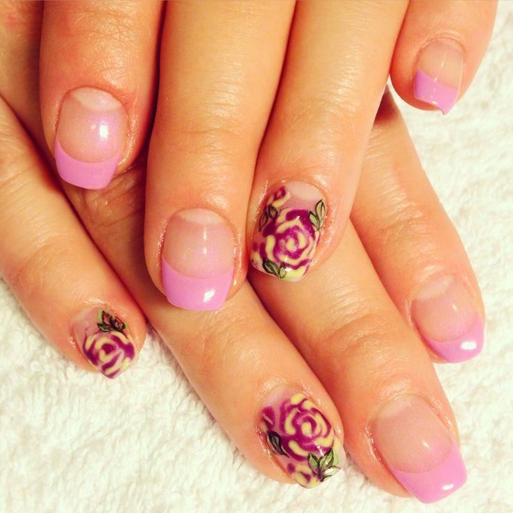Gelish ar rozèm !