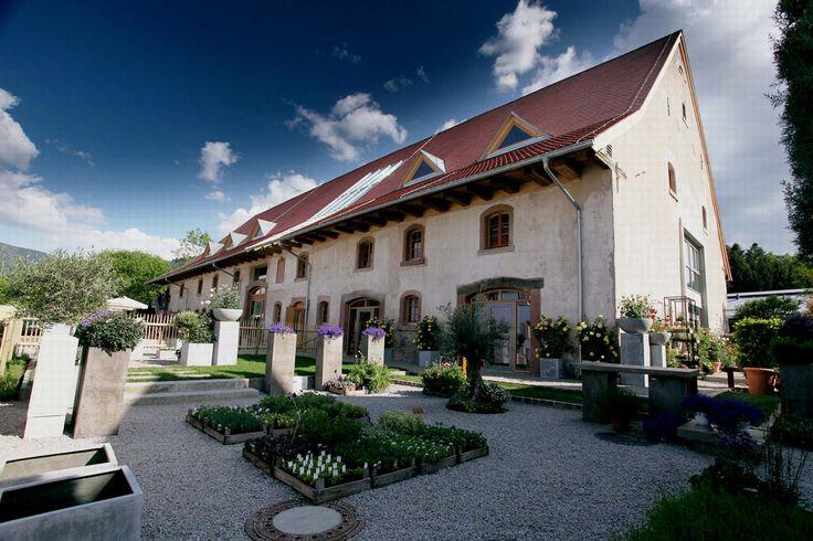 Rainhof Scheune close to Freiburg im Breisgau / Schwarzwald (Blackforest) / Germany Nice location!