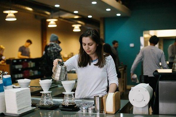 4436 best Saint Louis images on Pinterest St louis, Beans and Best - best of blueprint coffee delmar