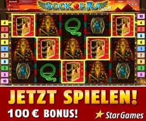 star games casino is a very popular & interesting games. The range of machines offered by star games brings real added value to the casino market. Jackpot offer range above 1millon, which is available to win.