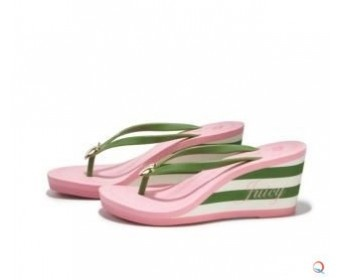 cheap - Cheap Juicy Couture Indo Jewel Sandals - Wholesale Discount Price    Tag; Discount Juicy Couture Shoes Sale, Cheap Juicy Couture Shoes New Arrivals, Original Juicy Couture Shoes outlet, Wholesales Juicy Couture Shoes store, Authentic Juicy Couture Sandals