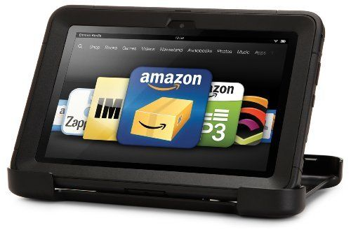 "OtterBox Defender Series Protective Case for Kindle Fire HD 8.9"", Black (with built-in screen protection) by OtterBox, http://www.amazon.com/dp/B00A2XKNO8/ref=cm_sw_r_pi_dp_VmXYqb0CZCHMA #mike1242"