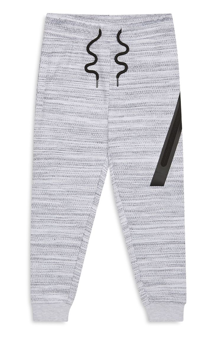 Primark - Younger Boys Jogger
