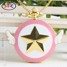 https://buy18eshop.com/pet-products2/  Spend less money up to 90% discount.  All items FREE SHIPPING  Online Shopping for Cheap Automotive, Phones Accessories, Computers Electronics, Fashion, Beauty Health, Home Garden, Toys Sports, Weddings Events from China.  #bags #camera #shopping #Accessories #Cellphones #Beauty #Luggage #Magic #Watches #Wallets #Car #Jewelry #Interior  #Hair #Nails #Shaving #Skin #Mobile #PowerBank #Anklets #Necklaces #Pendants #Rings #Digital #Mechanical #Quartz…