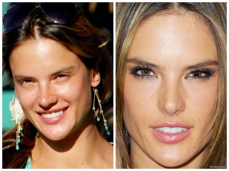 alessandra-ambrosio-without-make-up