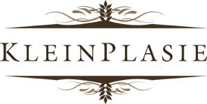 KleinPlasie Country House | Overberg Wedding Venue | Bredasdorp