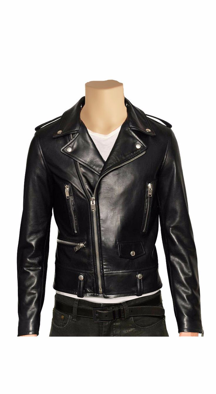 http://www.slideshare.net/lussoleather/tips-to-get-custom-leather-jacket-for-yourself-68469680
