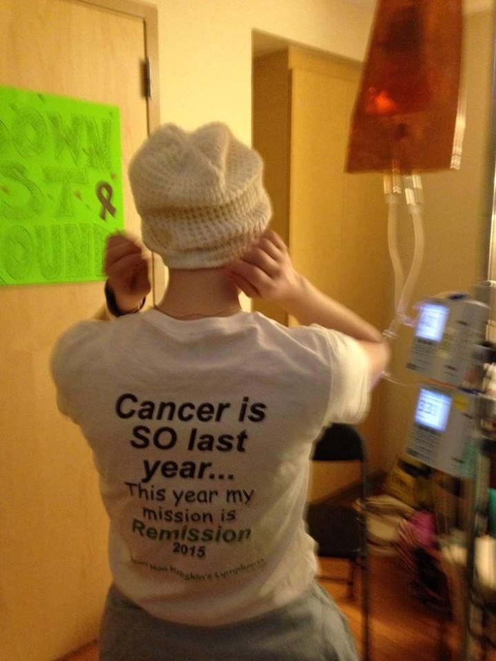 58 year cancer survivor fucked 5