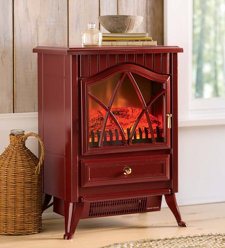 Big Lots Petite Foyer Fireplace : Best for home images on pinterest electric cooling